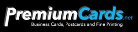 PremiumCards.net - Premium Business Cards