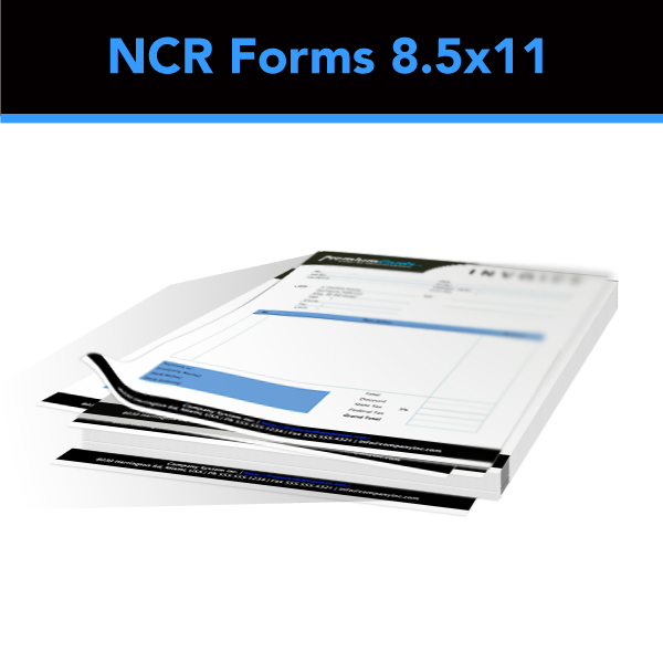 ncr label templates - ncr forms full color printing