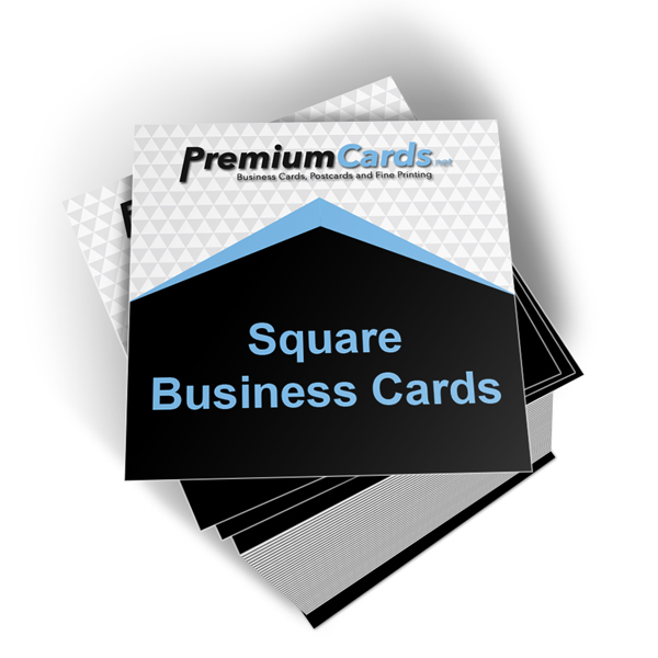 16pt silk business cards spot uv premiumcards 16pt silk business cards spot uv colourmoves