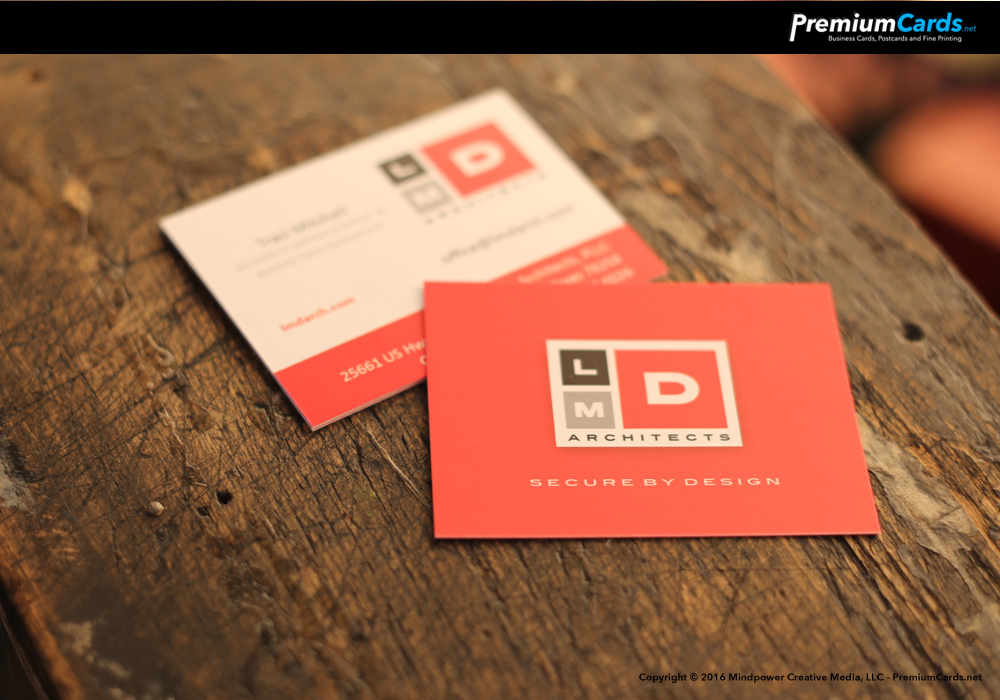 2x3-business-cards-LMD-ARCH