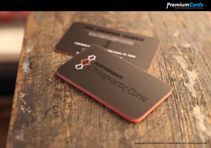 edge-painted-business-cards-PCC