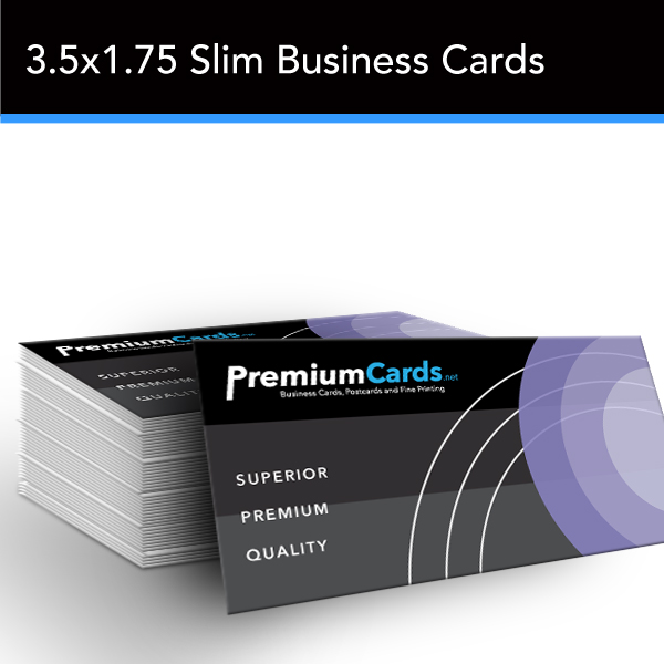 16pt silk business cards premiumcards premiumcards slim business cards colourmoves