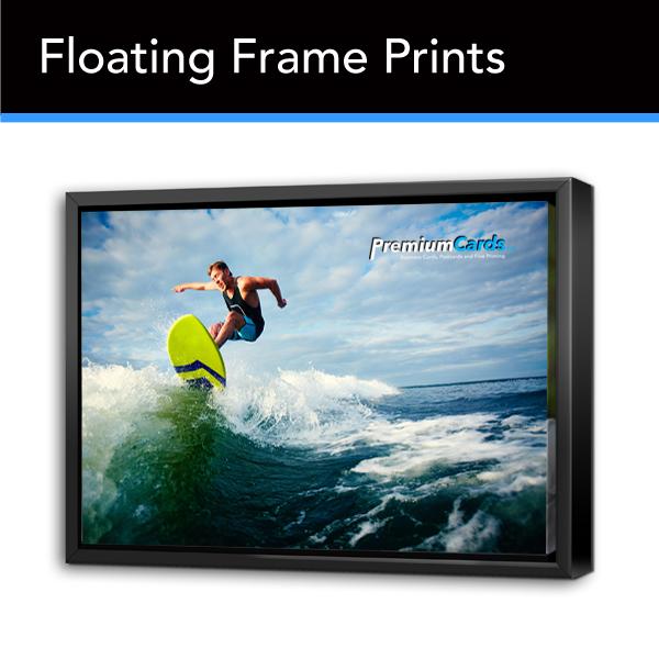 floating-frame-prints