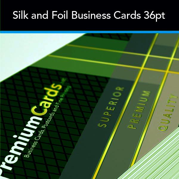 silk-foil-business-cards-36pt