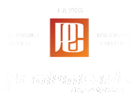 Premium Business Cards | PremiumCards.net